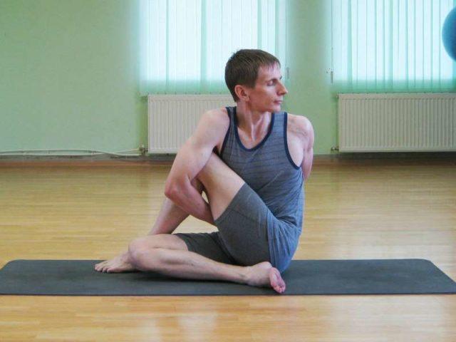 Хатха йога простатит квас на чистотеле от простатита