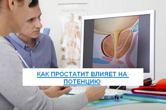 Конгестивный простатит и методы его лечения таблетки от простатита фокусин